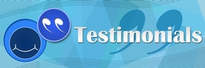 Quatum World Wide Testimonials